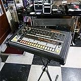 ROLAND TR-808 リズムマシン (premium vintage)