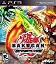 Bakugan Battle Brawlers: Defenders Of The Core - Playstation 3 [Game PS3]<br>$708.00