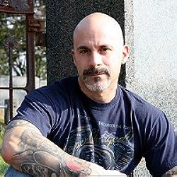 Joseph A. Pinto