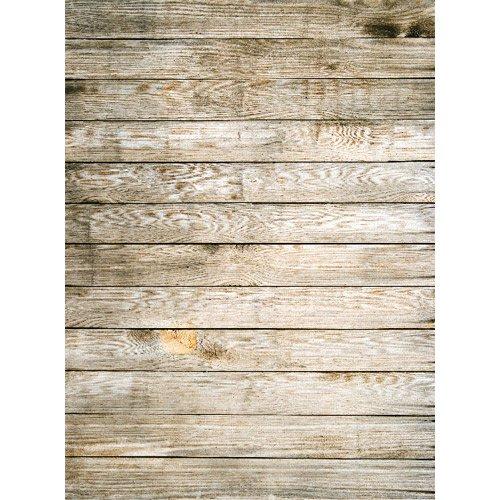 faux wood floor mat self adhesive floor tiles rustic wood
