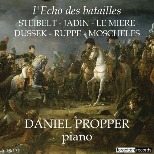 echo-battles-steibelt-jadin-the-miere-dussek-ruppe-moscheles-daniel-propper-piano-2cd-box-set