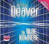 Jeffery Deaver The Blue Nowhere