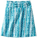 Gracie Girls Bindy Skirt