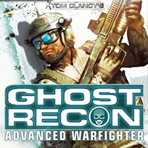 Tom Clancy's Ghost Recon Advanced Warfighter [Download]