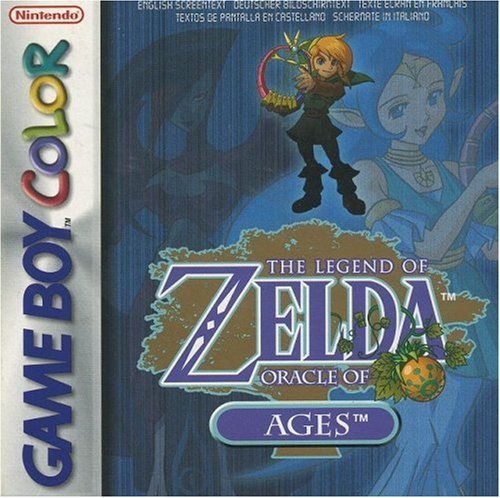 the-legend-of-zelda-oracle-of-age-