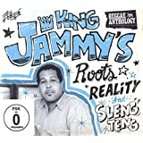 Roots, Reality and Sleng Teng [2 CD/DVD Combo]