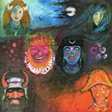 In The Wake Of Poseidon - 30th Anniversary Editionby King Crimson