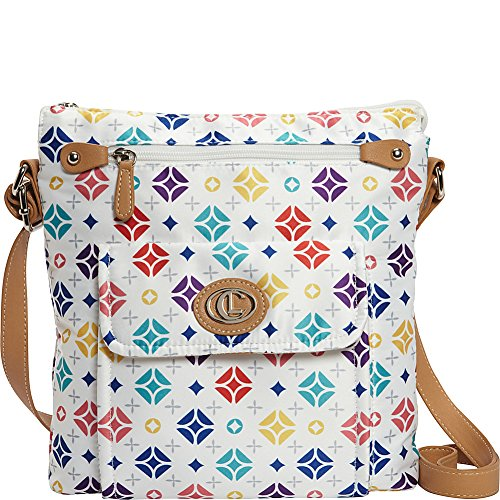 aurielle-carryland-silk-diamond-logo-signature-crossbody-white-multi-color