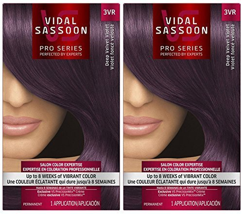 vidal-sassoon-pro-series-hair-color-deep-velvet-violet-3vr-2-pack-by-vidal-sassoon