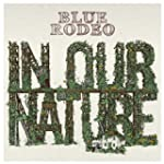 In Our Nature (Vinyl + CD)