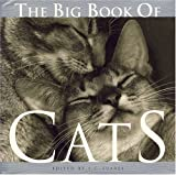 The Big Book of Cats (1902686446) by Suares, Jean-Claude