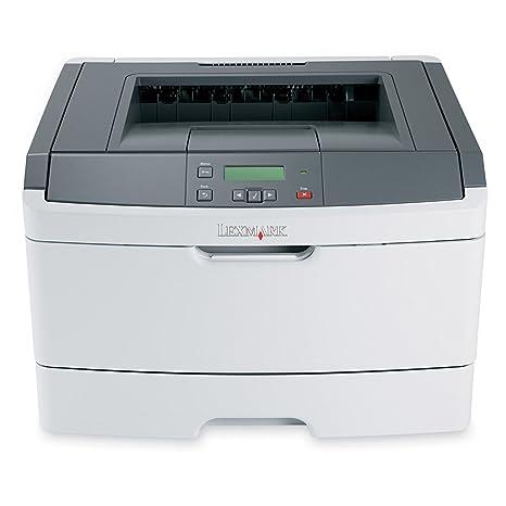 Lexmark E360DN Imprimante laser Monochrome
