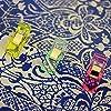 Clips para Telas Colores Variados 100 Pack (pequeños clips)- Perfectos para Coser, Bordado a Mano, Ganchillo, Tejido, Artes y Manualidades por Handi-Stitch (100)