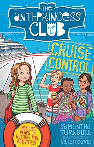 cruise-control-the-anti-princess-club-5