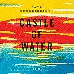 Castle of Water: A Novel | Dane Huckelbridge