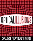 img - for OPTICAL ILLUSIONS book / textbook / text book