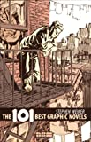 img - for The 101 Best Graphic Novels book / textbook / text book