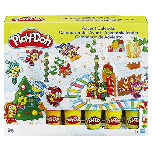 hasbro-play-doh-b2199eu6-adventskalender