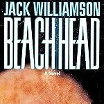Beachhead | Jack Williamson