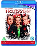 Holiday Inn [Blu-ray] [1942]
