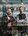 The Shopkeepers : Storefront Business...