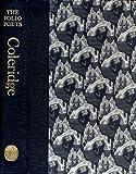 The Folio Poets: Coleridge
