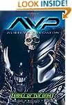 Alien vs. Predator: Thrill of the Hun...