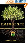 Emergence: Seven Steps for Radical Li...