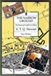 Narrow Ground