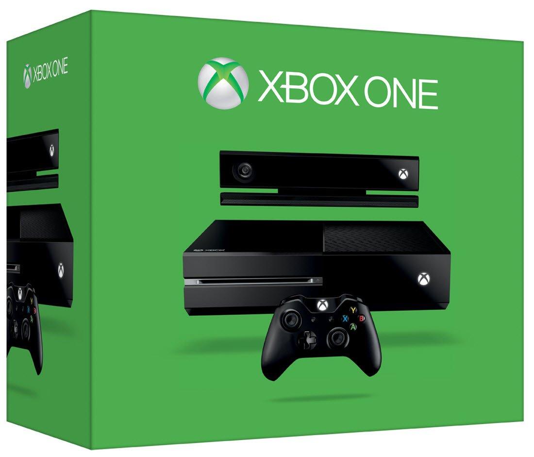 Xbox One deals | Best Xbox One Deals UK