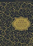 The Creeds: Reflections and Scripture...