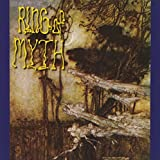 Unbound by Ring Of Myth (1999-04-06)