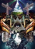 TOUR11-12 VENOMOUS CELL FINALE OMEGA LIVE AT 01.14 YOKOHAMA ARENA(�������������) [DVD](�߸ˤ��ꡣ)