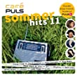 Cafe Puls Sommer Hits '11