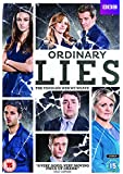 Ordinary Lies [DVD] [2015]