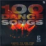 100 Dance Songs
