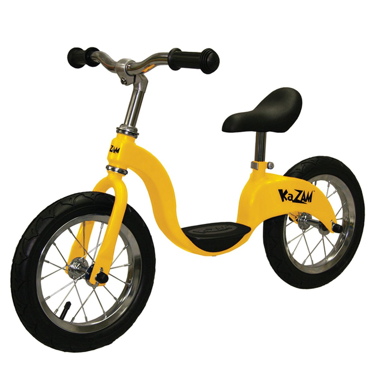 kazam-classic-balance-bike