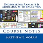 Engineering Analysis & Modeling with...