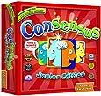 Consensus Game (Junior Edition)