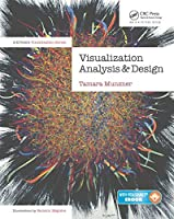 Visualization Analysis and Design Front Cover