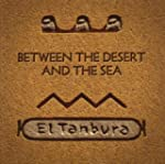 Between The Desert & The Sea