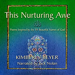 This Nurturing Awe Audiobook