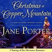 Christmas at Copper Mountain | Jane Porter