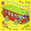 Wheels on the Bus w/cd(Age 3-6)