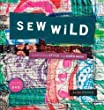 Sew Wild by Burke, Alisa Pap/DVD Edition (2011)