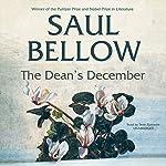 The Dean's December | Saul Bellow