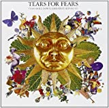 Tears Roll Down [Greatest Hits 82-92] Tears For Fears