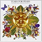 Tears for Fears - Tears Roll Down: Greatest Hits 82-92