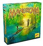 Mangrovia: 2-5 Spieler