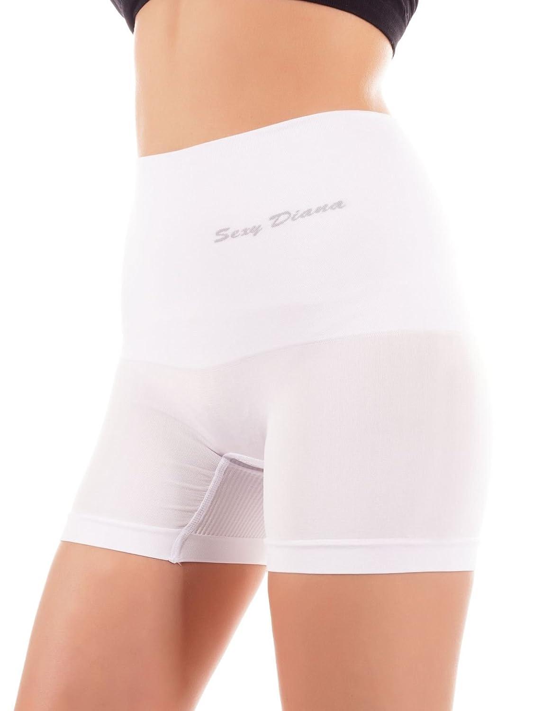 Diana Damen Miederhose, Miederpant, Seamless Shapewear, mehrere Farben und Größen, 4146865 online bestellen